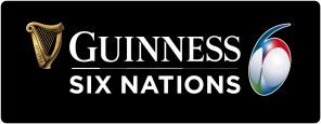 2020 Guinness Six Nations